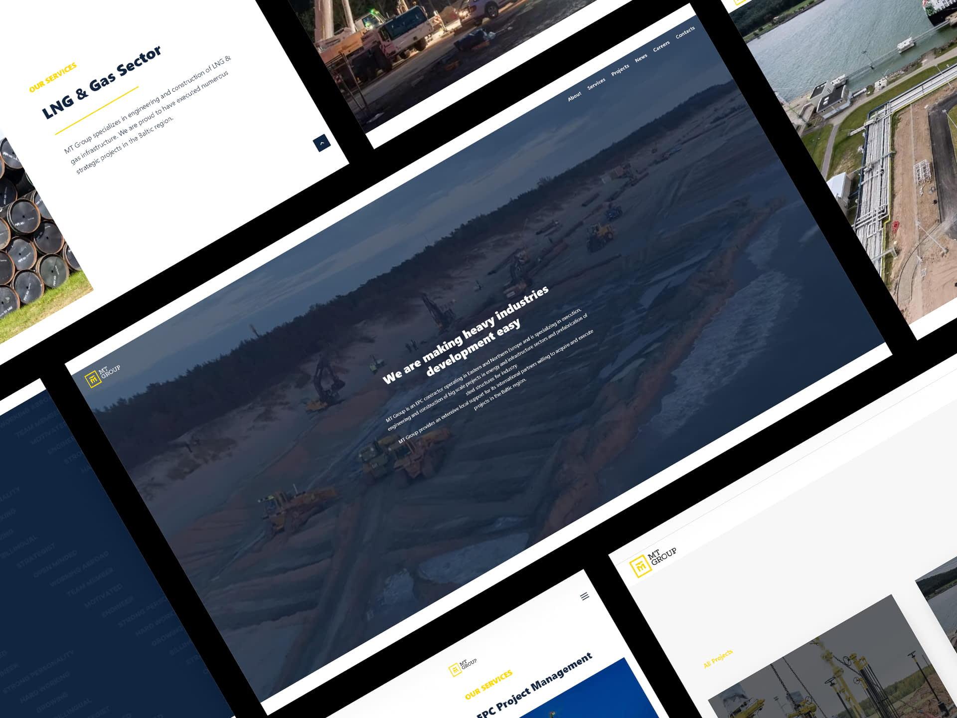 internetine-svetaine