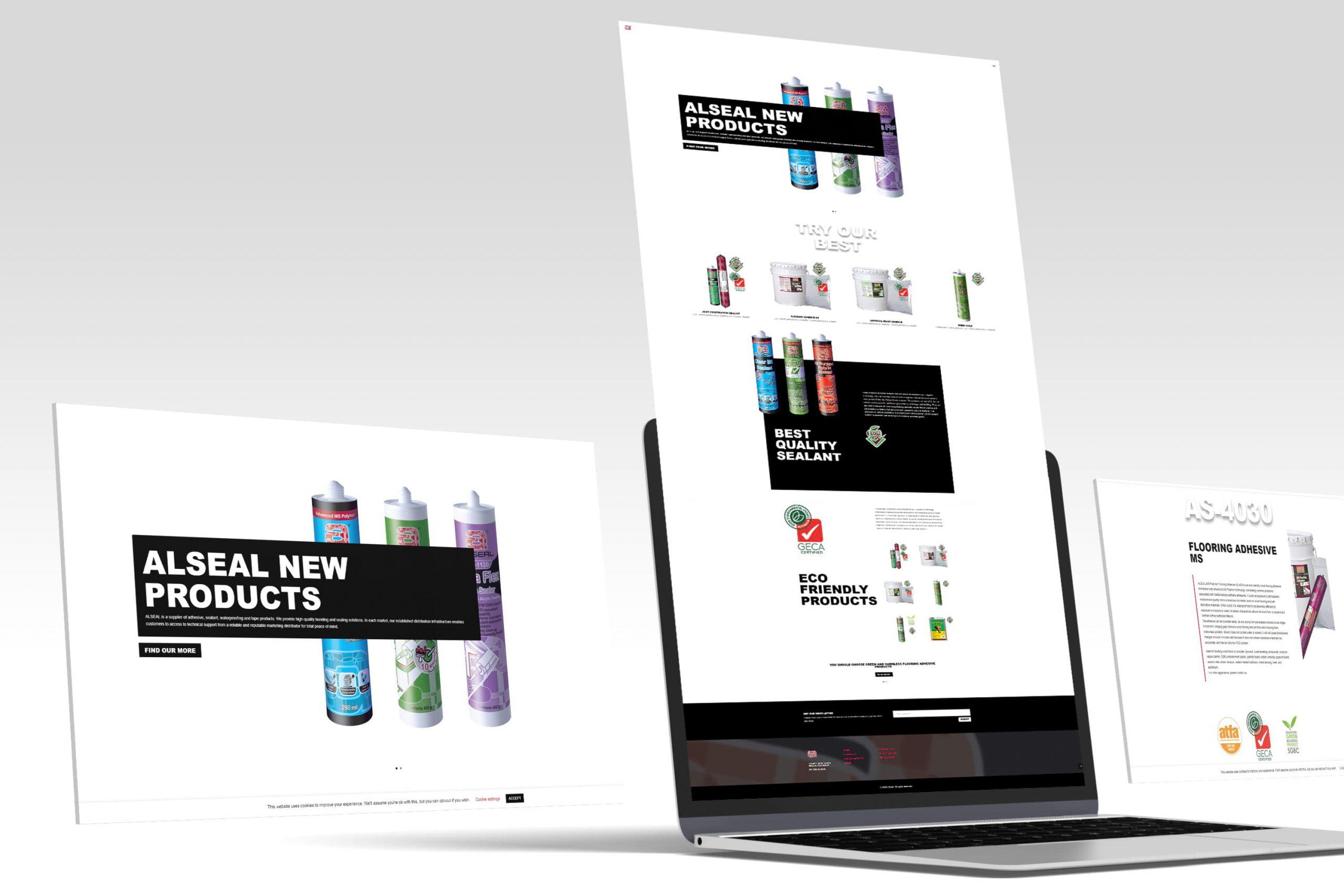 internetinis-puslapis